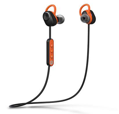Motorola Verve Loop Bluetooth Headphones